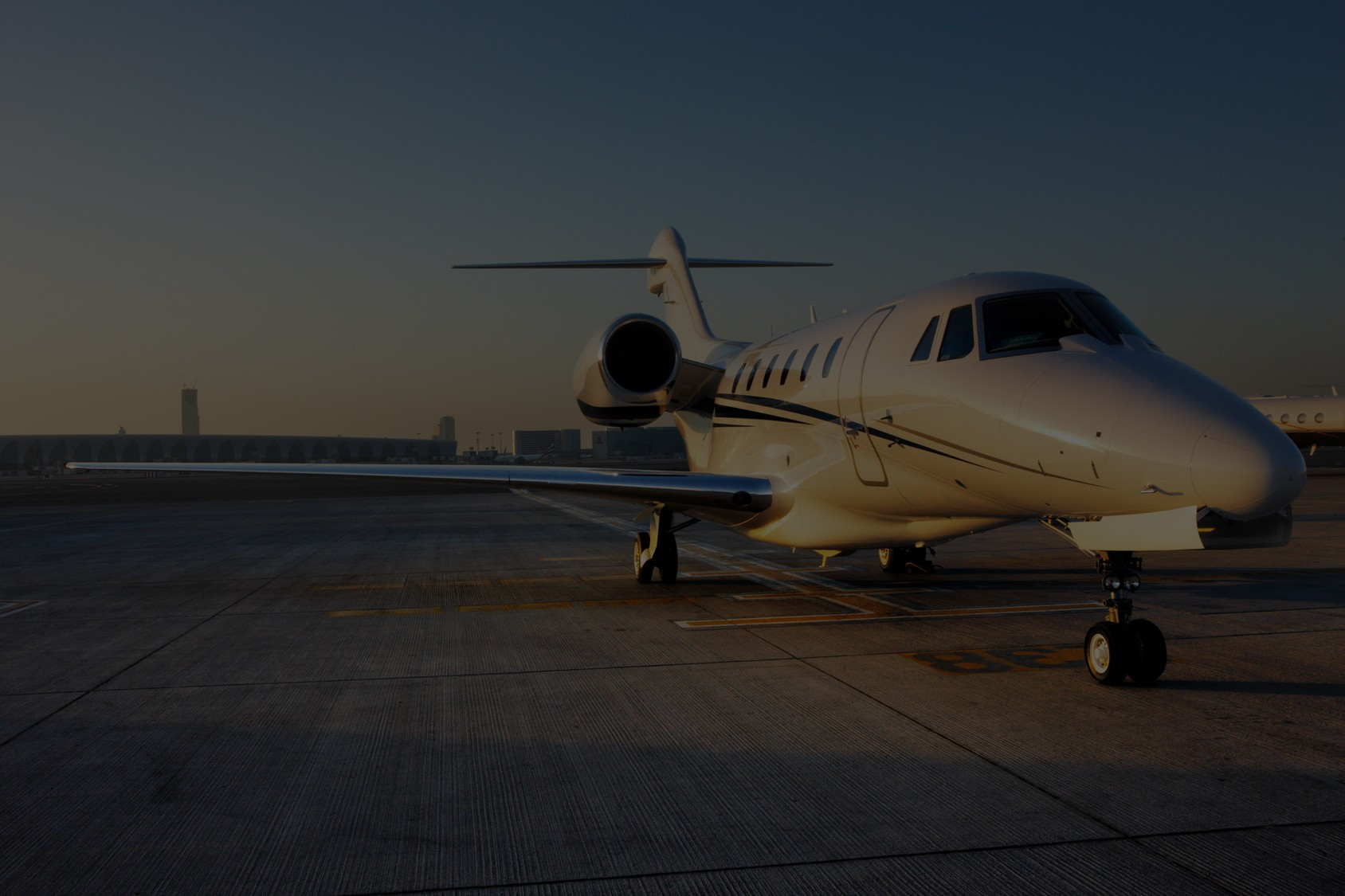 Prueba banner guia aviones con transparencia.jpg