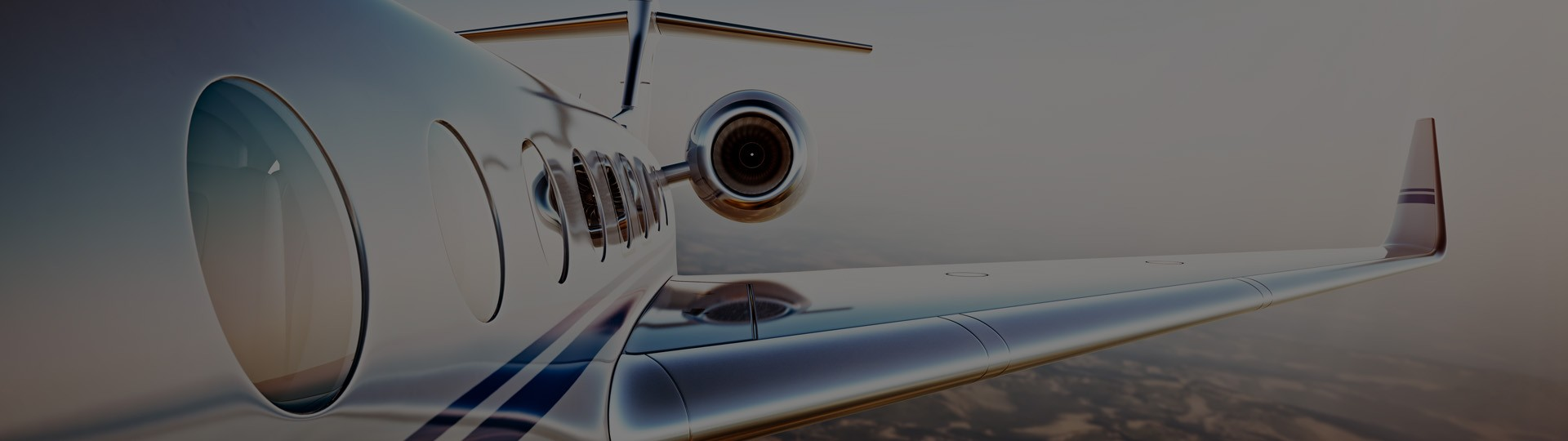 Enlace salida_vuelos privados.jpg