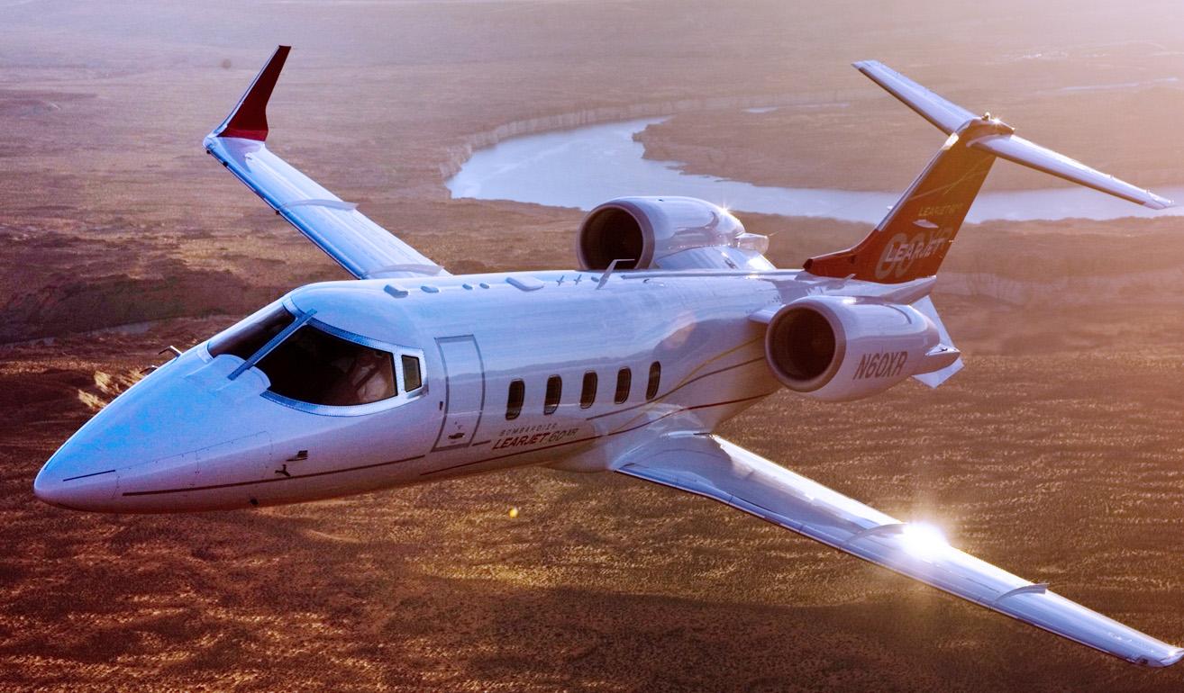 Learjet 60_Ext.jpg