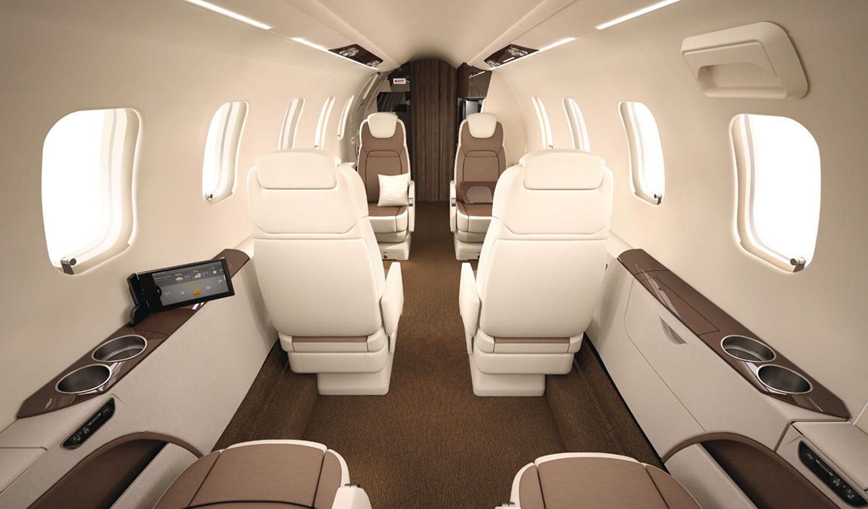 Learjet 70_Int_WEB.jpg