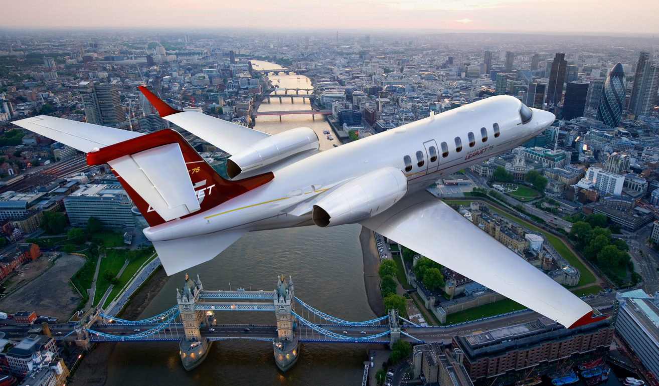 Learjet 75_Ext.jpg