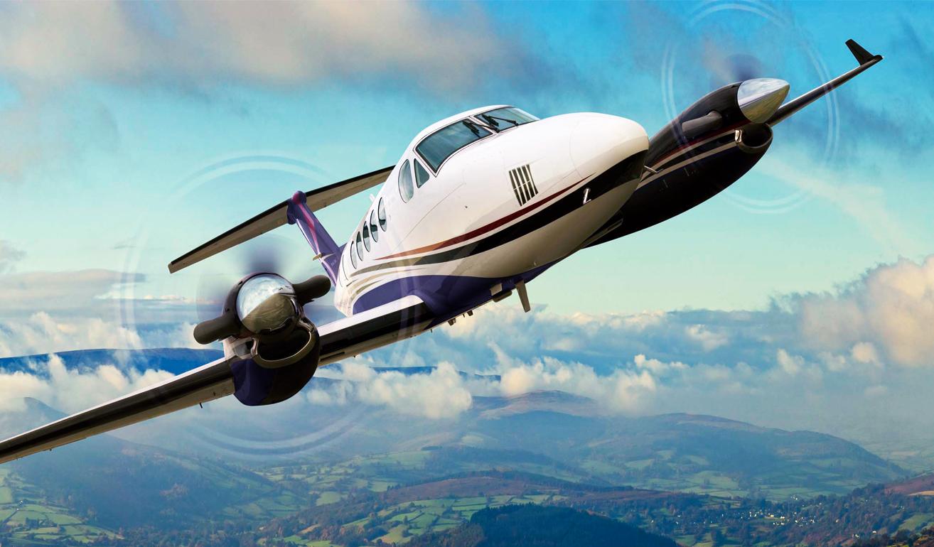 King Air 250_Ext.jpg