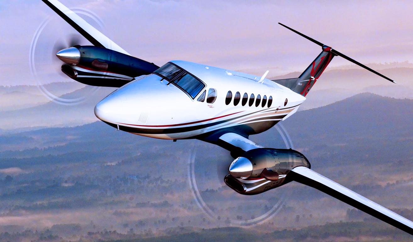 KingAir 350_Ext.jpg
