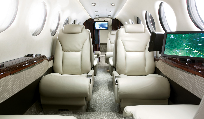 KingAir 350_Int_WEB.jpg