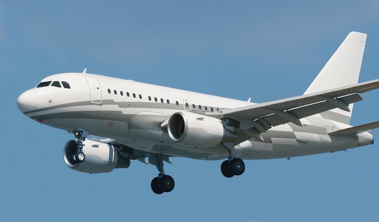 Airbus 318 Elite_Ext.jpg