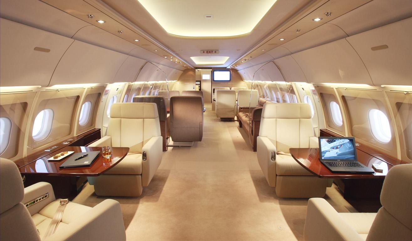 Airbus 318 Elite_Int_WEB.jpg
