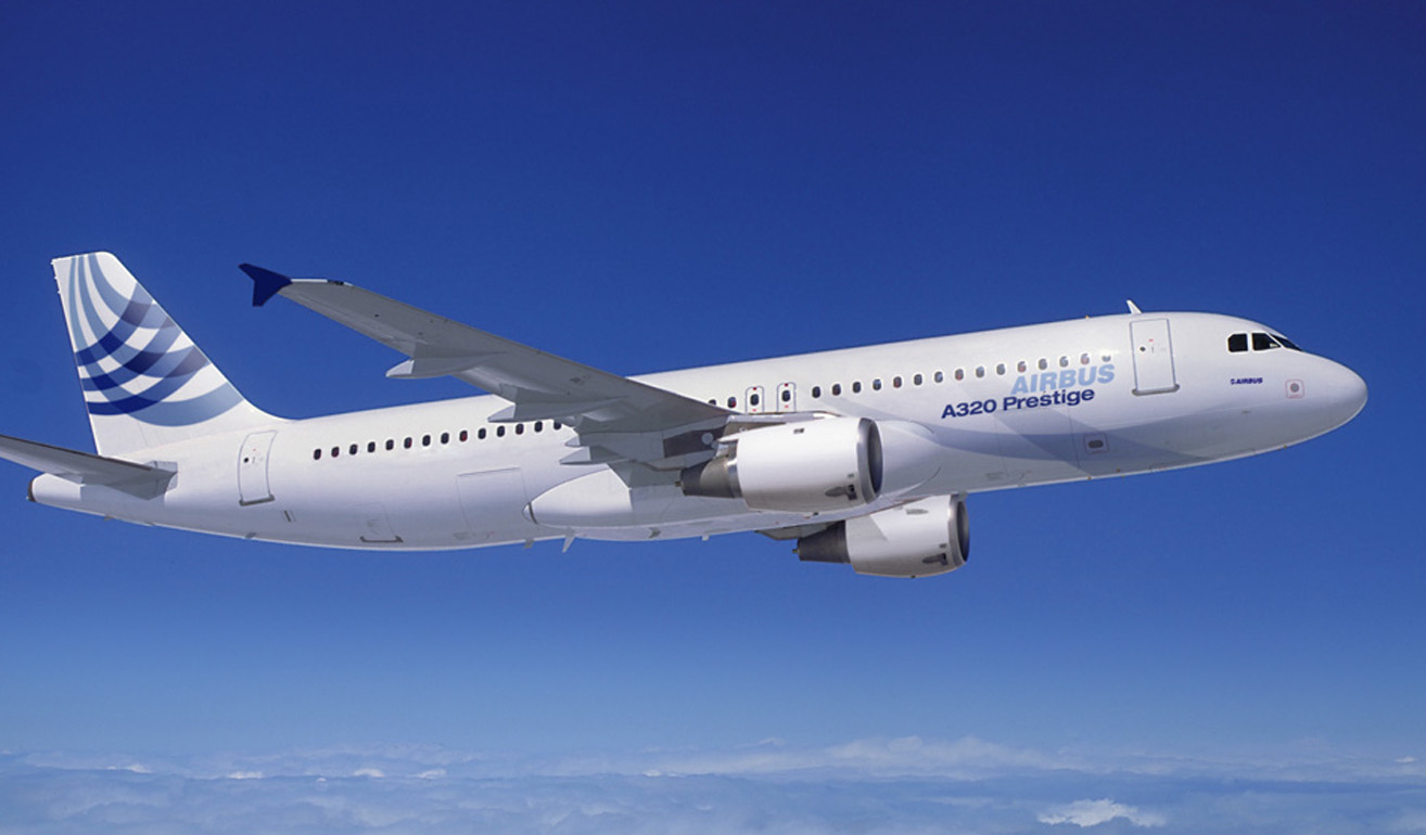 Airbus 320 Prestige_Ext.jpg