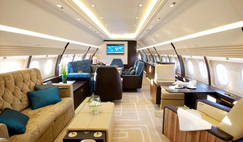 Airbus 320 Prestige_Int_WEB.jpg