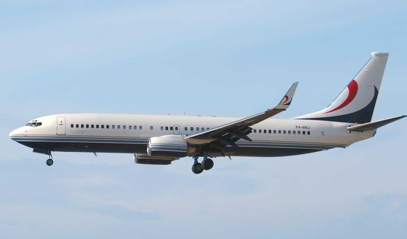 Boeing BBJ2_Ext.jpg