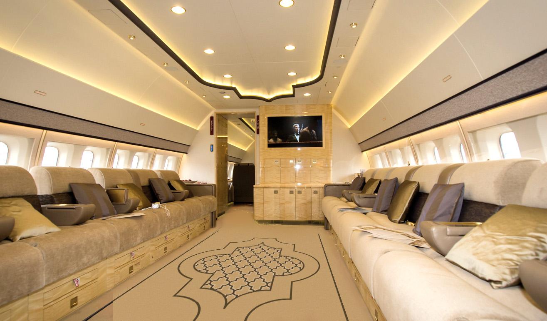 Boeing BBJ3_Int_WEB.jpg
