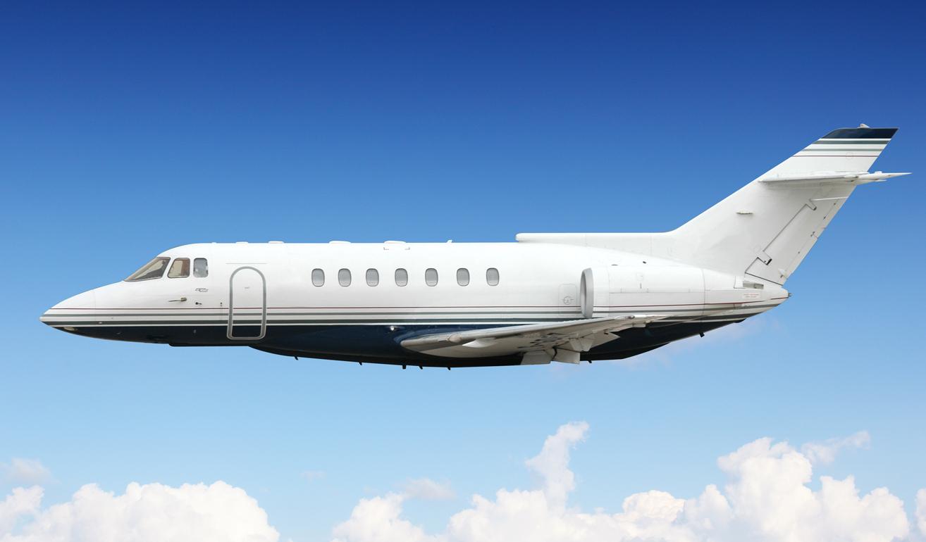 Hawker 1000_Ext.jpg