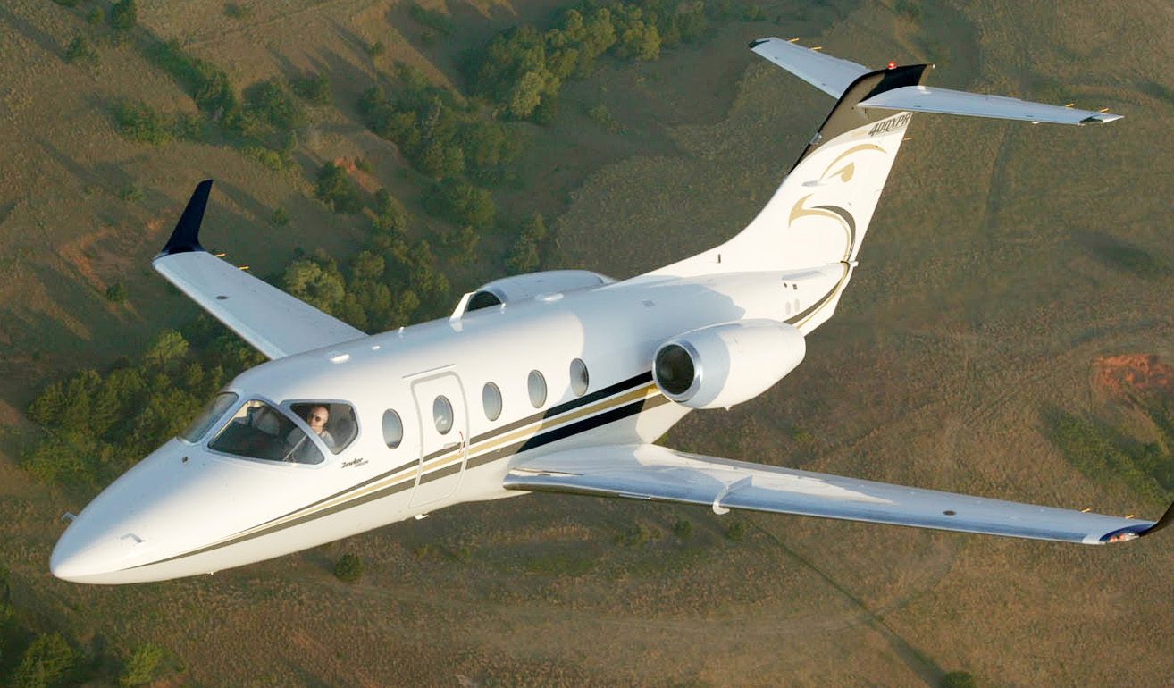 Hawker 400XPR_Ext.jpg