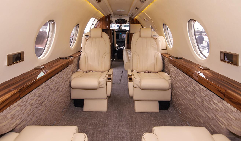 Hawker 400XPR_Int_WEB.jpg
