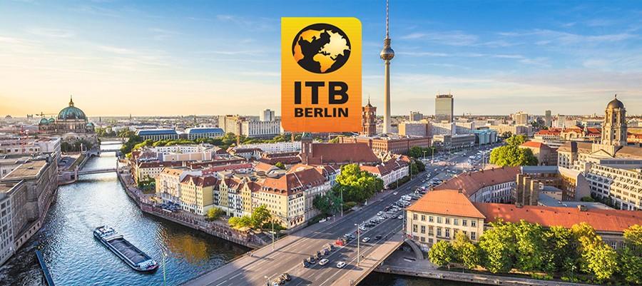 itb-berlin.jpg