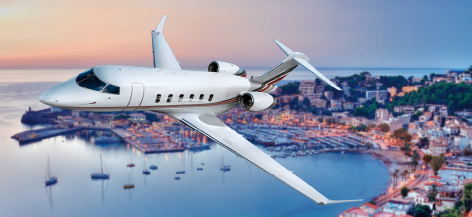 vuelos privados españa.png
