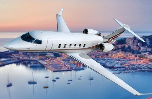 aviación privada españa.jpg