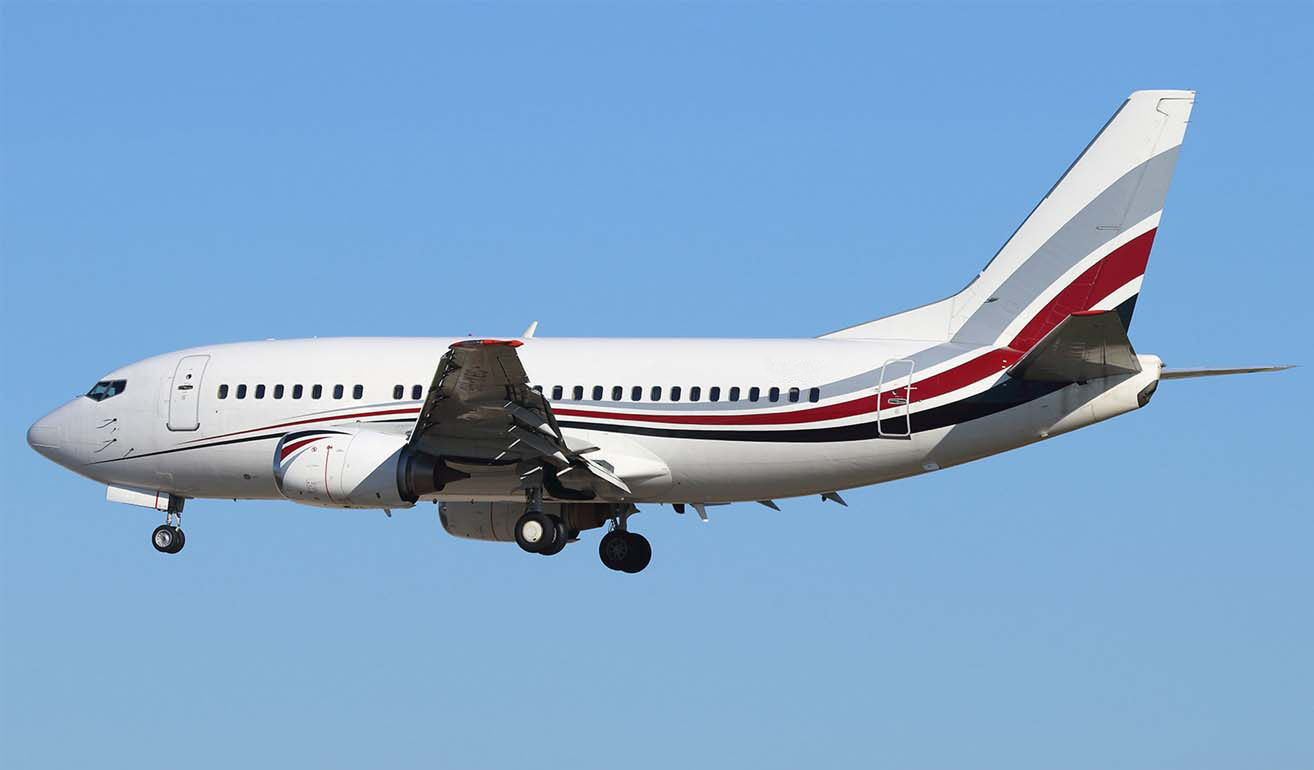 Boeing B735-500_Ext.jpg