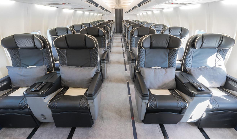 Boeing B735-500_Int_WEB.jpg