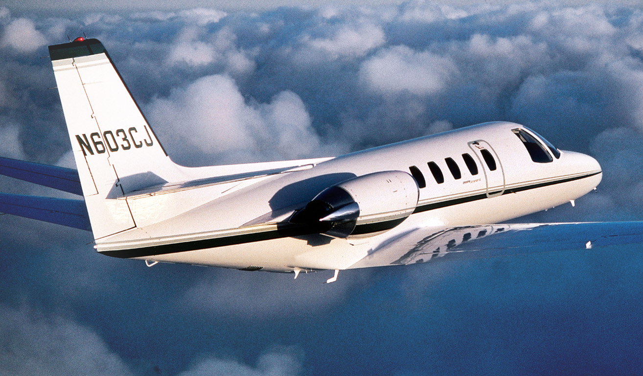 Cessna_Citation II_Ext.jpg