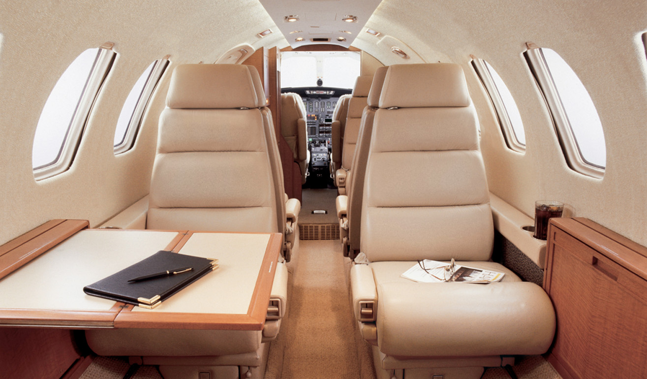 Cessna_Citation II_Int_WEB.jpg