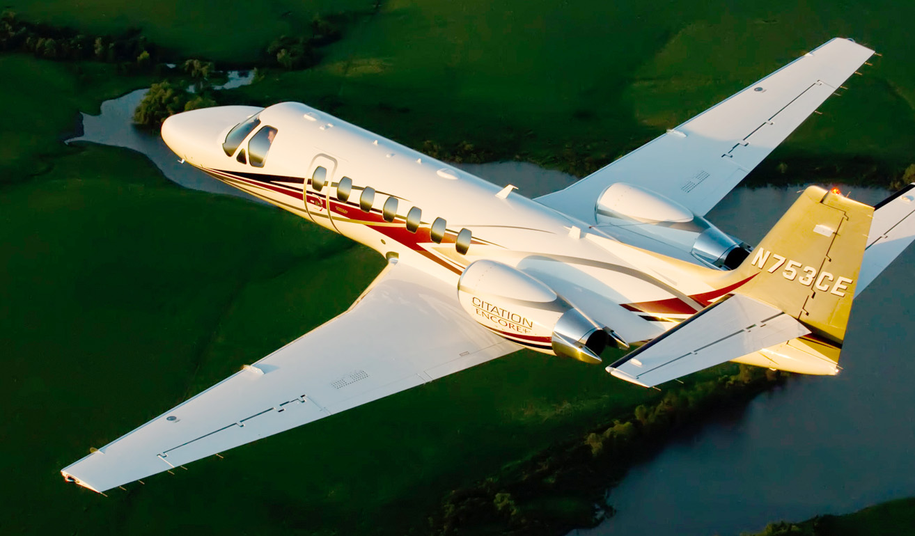 Cessna_Citation Encore_Ext.jpg