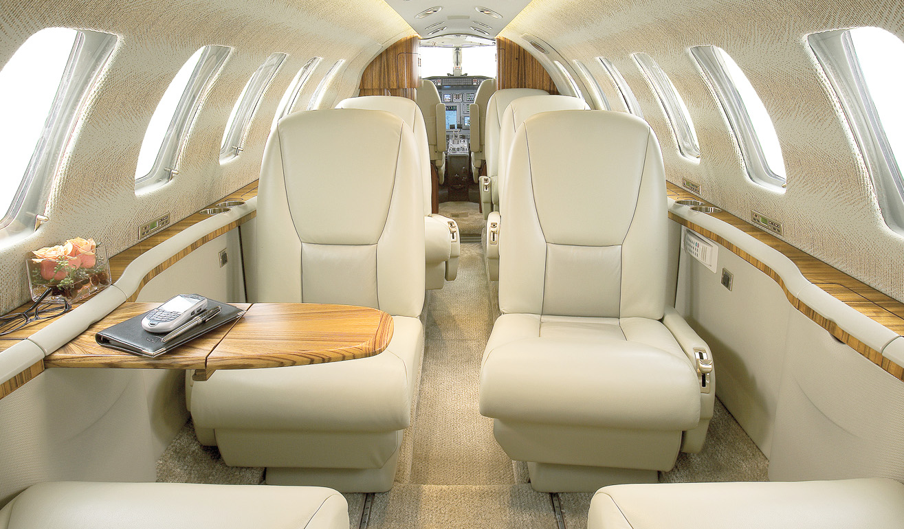 Cessna_Citation Encore_Int_WEB.jpg