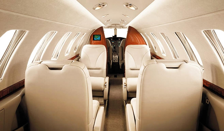 Cessna_Citation Jet_Int_WEB.jpg