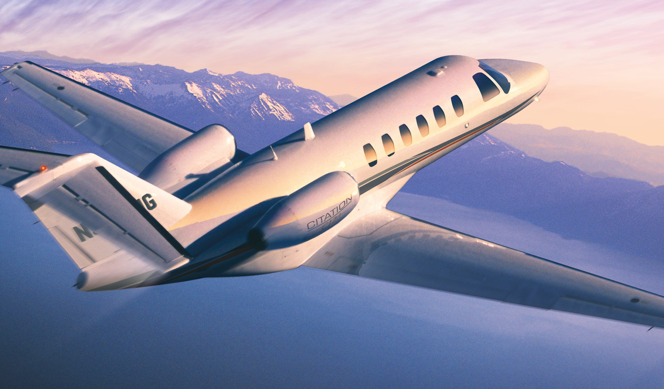 Cessna_Citation CJ2_Ext.jpg