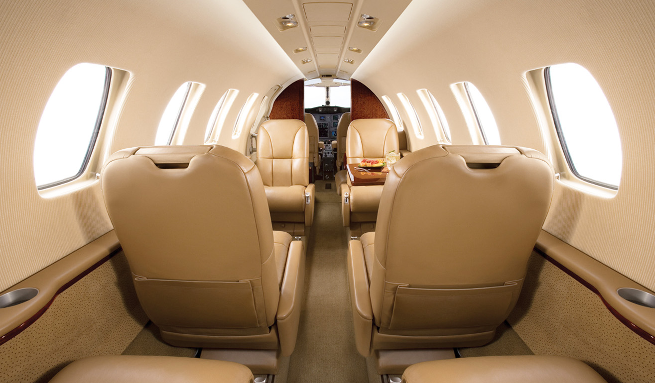 Cessna_Citation CJ2_Int_WEB.jpg
