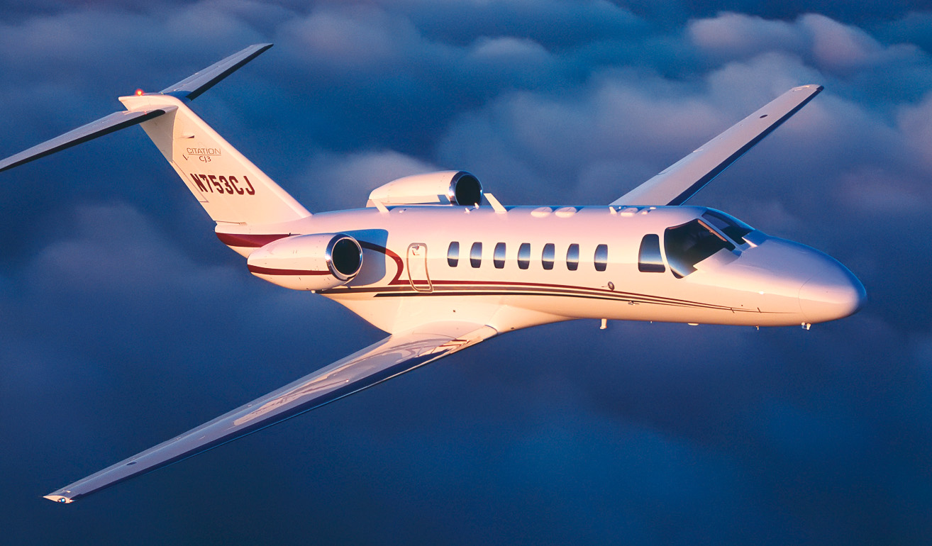 Cessna_Citation CJ3_Ext.jpg