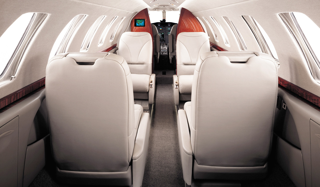 Cessna_Citation CJ3_Int_WEB.jpg