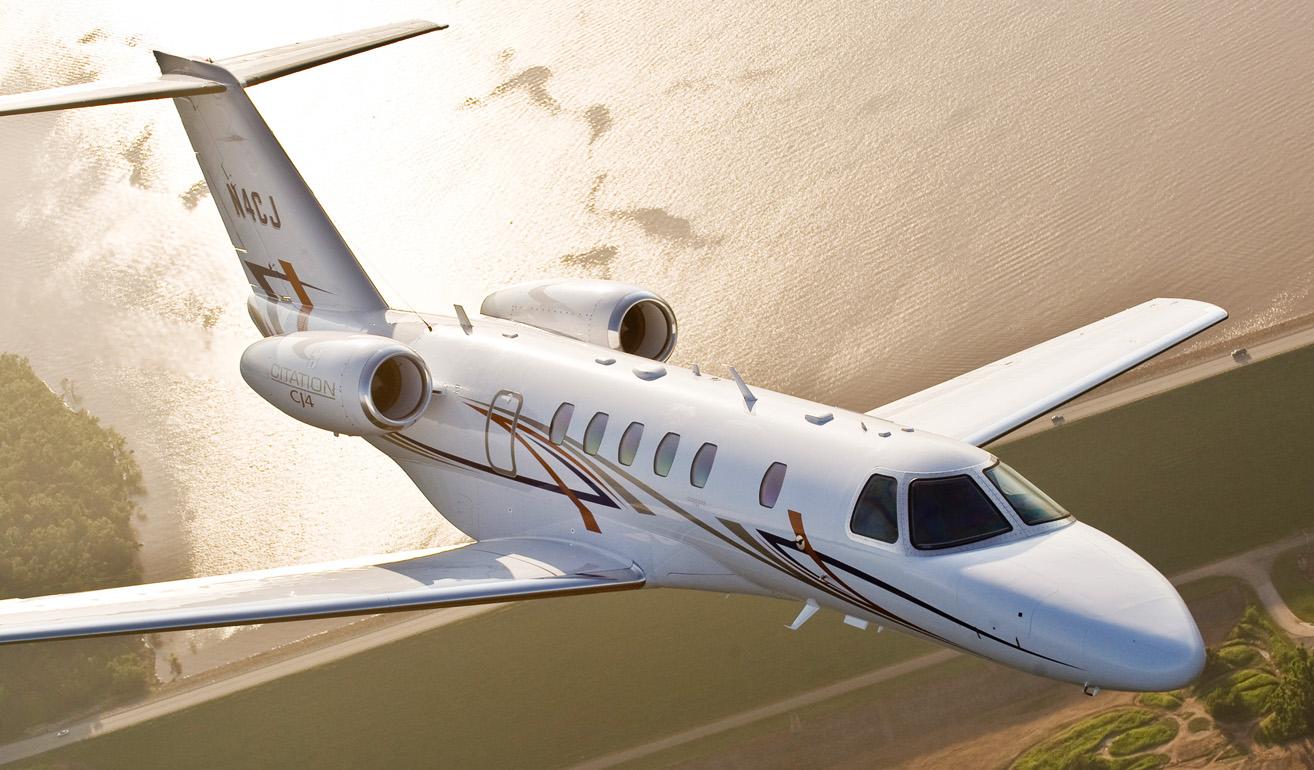 Cessna_Citation CJ4_Ext.jpg