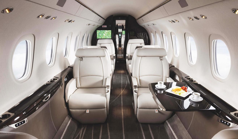 Cessna_Citation Longitude_Int_WEB.jpg