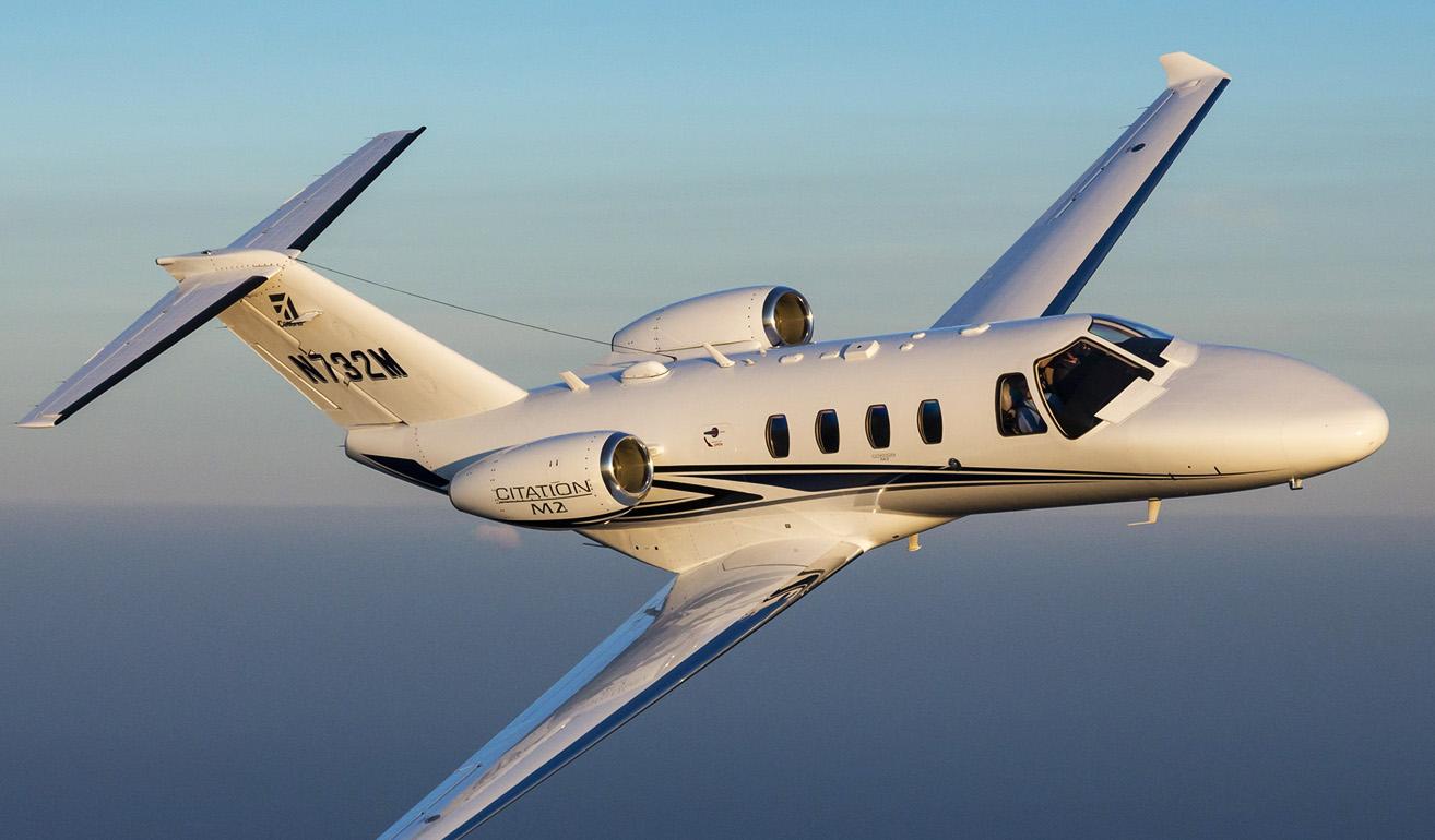 Cessna_M2_Ext.jpg
