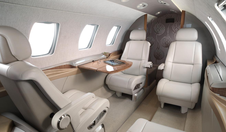 Cessna_M2_Int_WEB.jpg