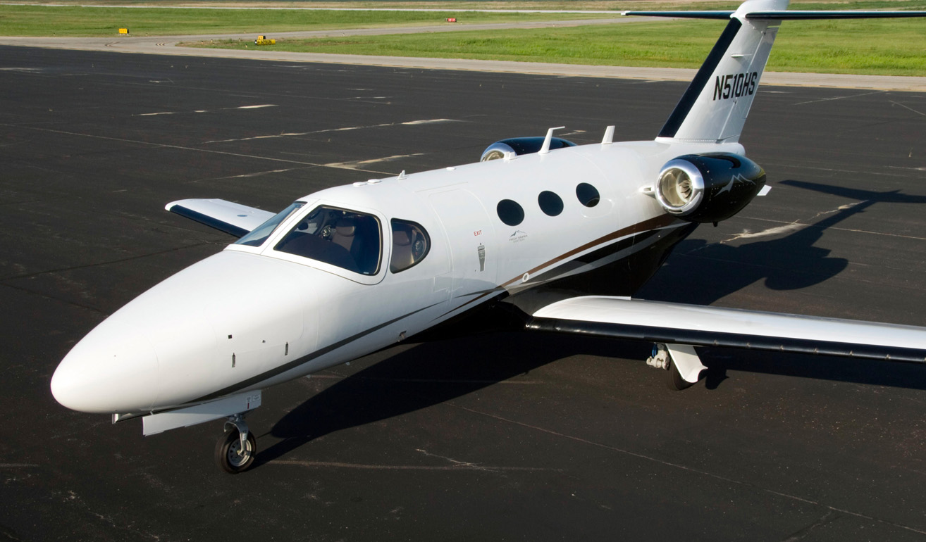Cessna_Citation Mustang_Ext.jpg