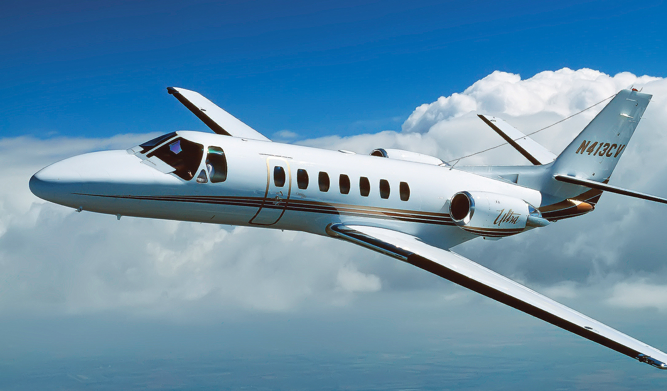 Cessna_Citation V_Ext.jpg