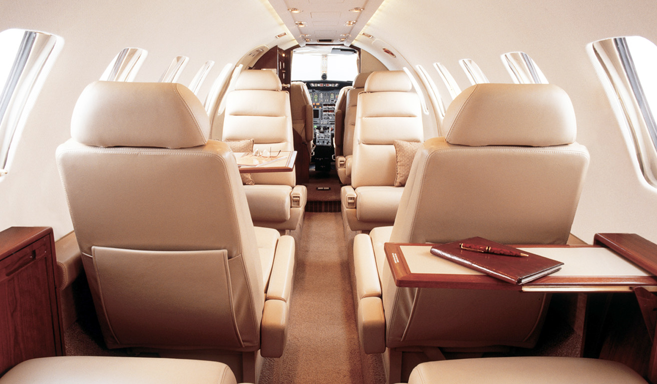 Cessna_Citation V_Int_WEB.jpg