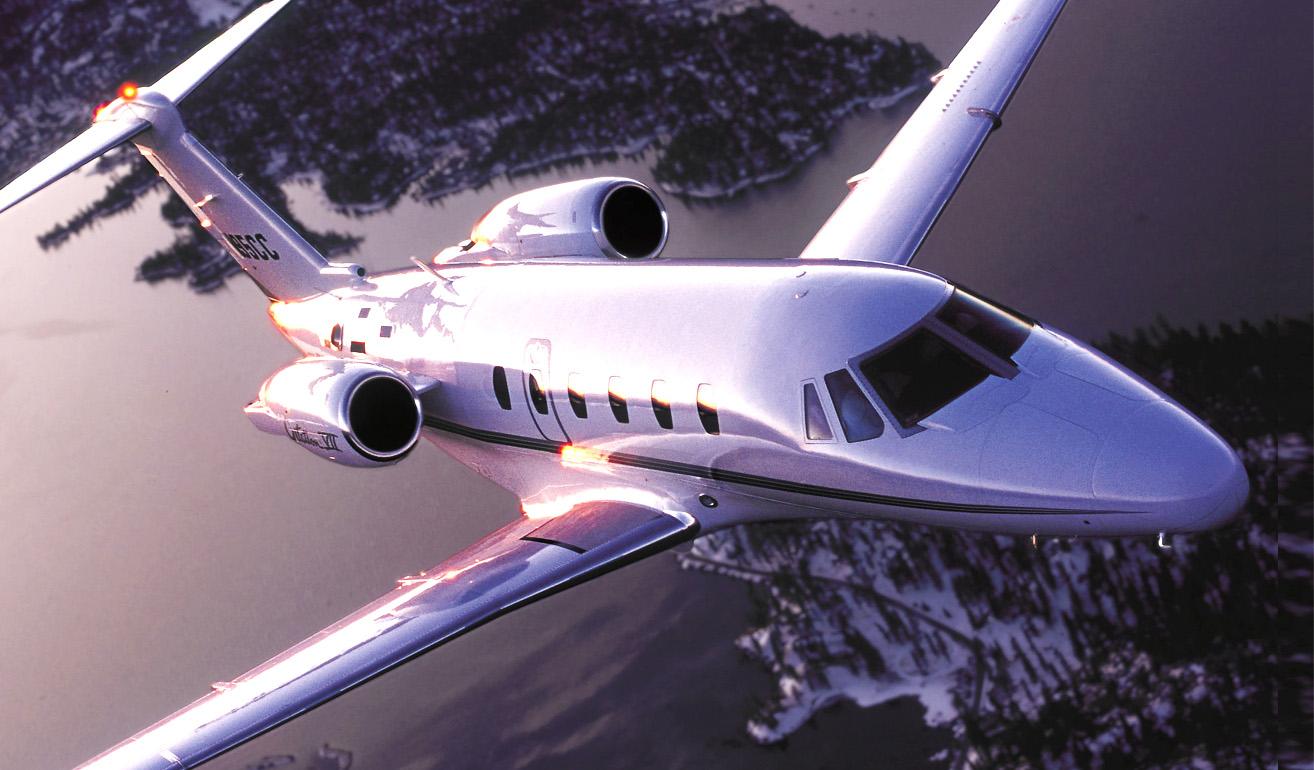 Cessna_Citation VII_Ext.jpg