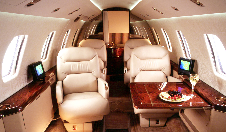 Cessna_Citation VII_Int_WEB.jpg