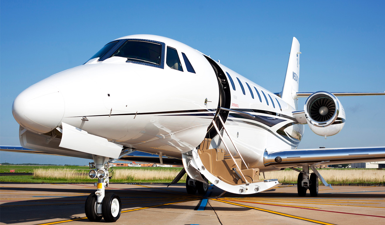 Cessna_Citation Sovereign_Ext.jpg