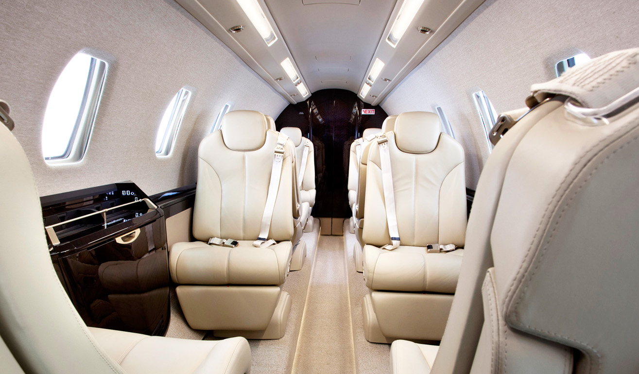 Cessna_Citation Sovereign_Int_WEB.jpg