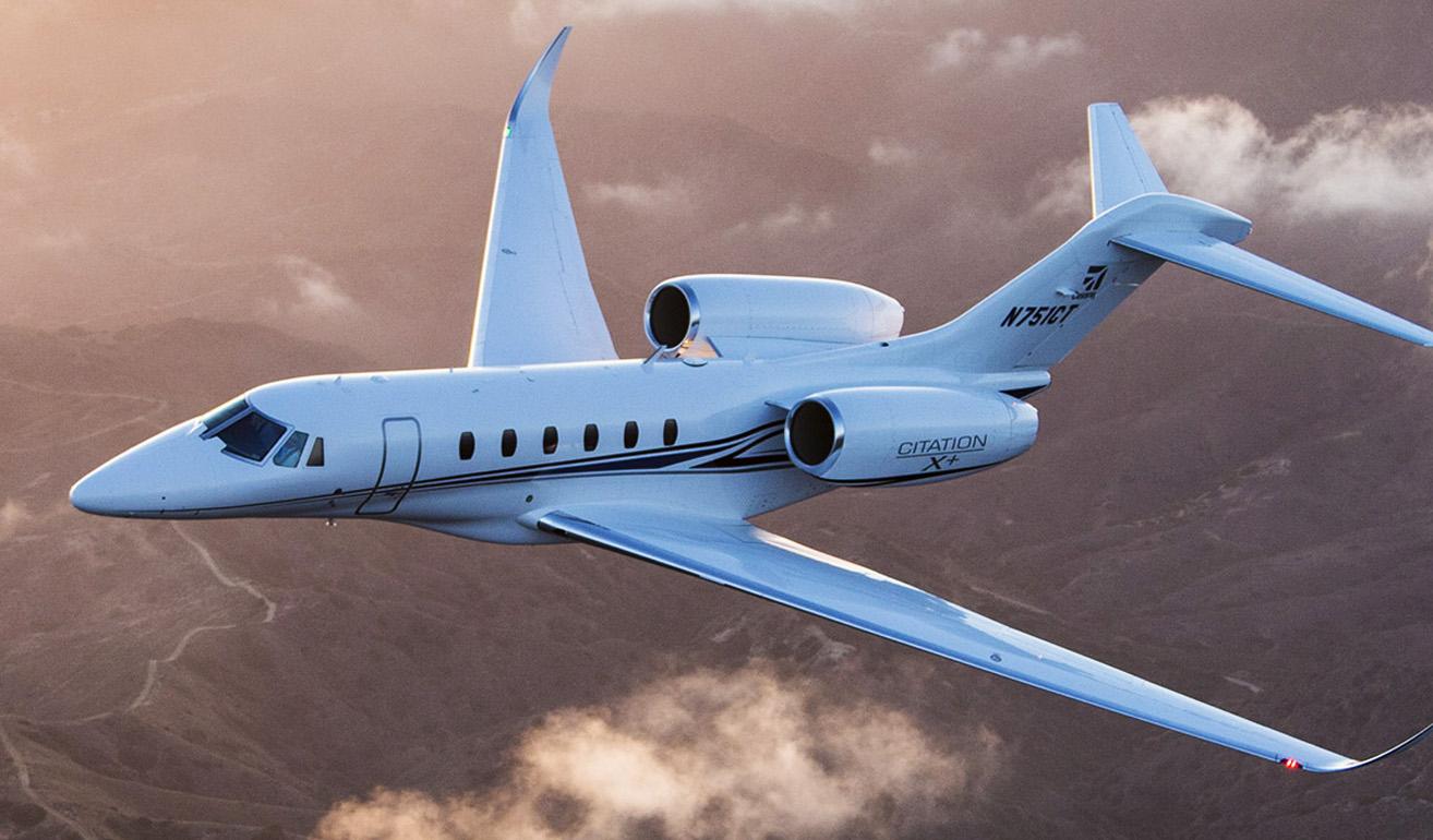 Cessna_Citation X_Ext.jpg