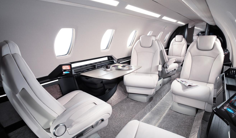 Cessna_Citation X_Int_WEB.jpg