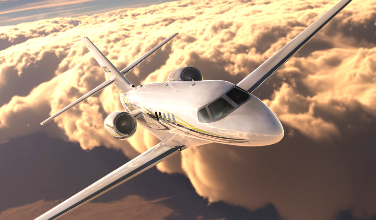 Cessna_Citation Latitude_Ext.jpg