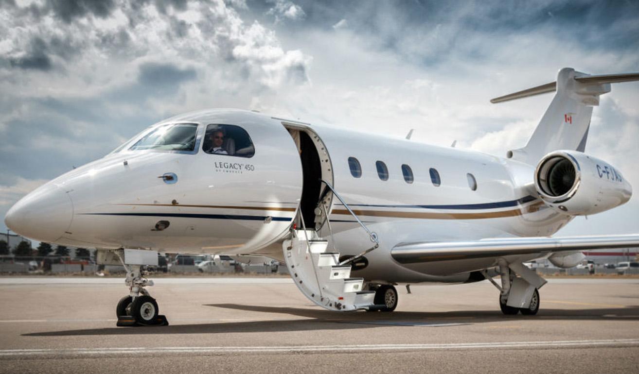 Embraer Legacy 450_exterior.jpg