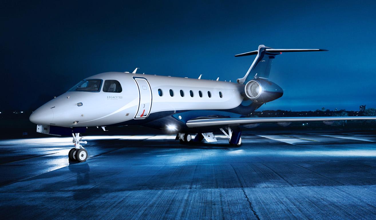 Embraer Legacy 500_exterior.jpg