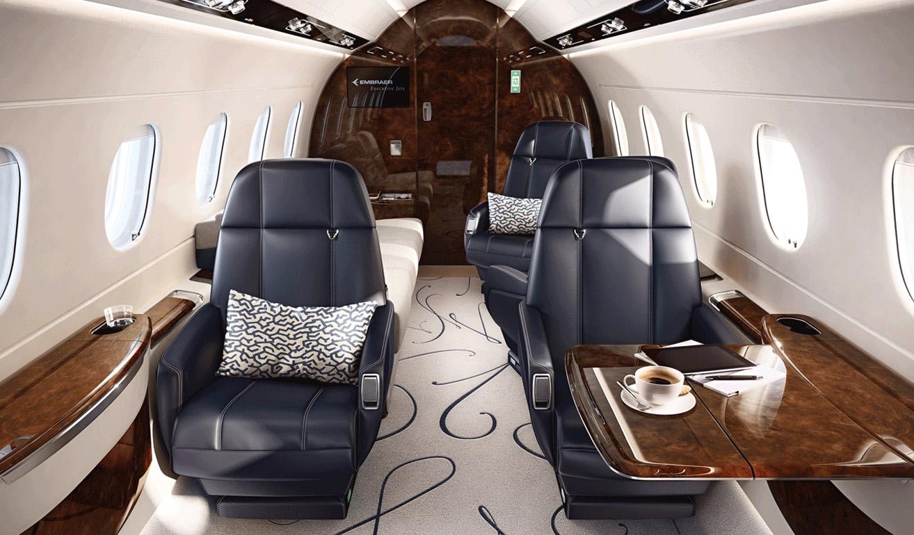 Embraer Legacy 500_interior.jpg