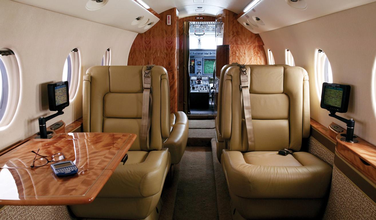 Gulfstream 150_cabin.jpg