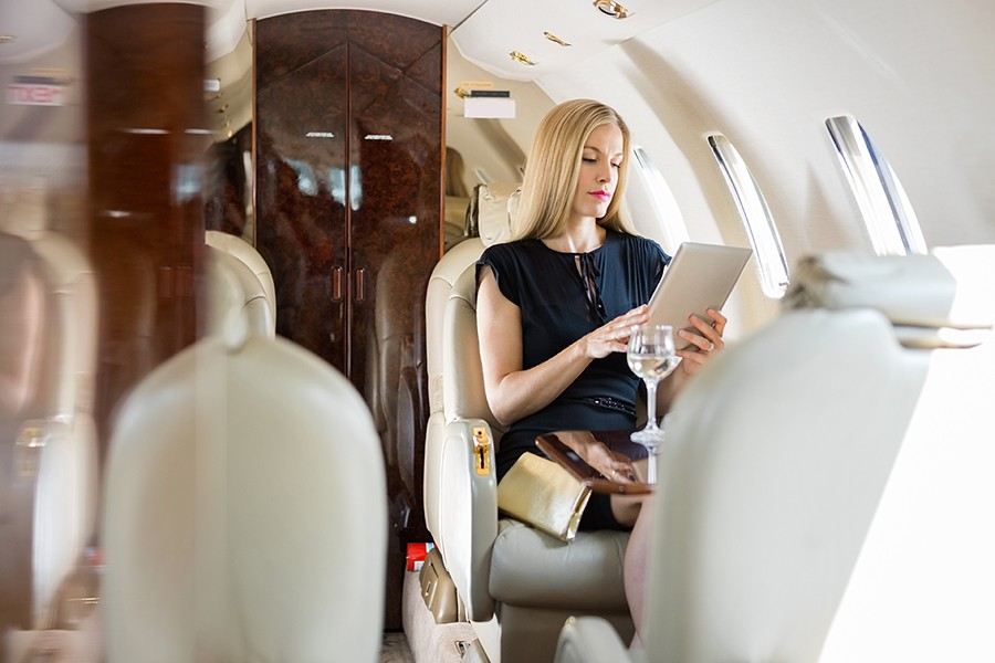 Luxury-Private-Jet-Cabin.jpg